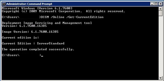 sql server 2008 r2 standard product key