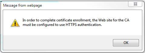 Generate code signing certificates using an enterprise certificate navigate yelopaper Gallery