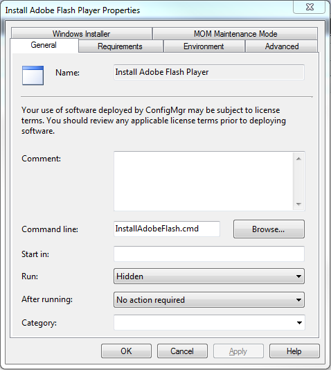 Adobe flash download msi | Download Adobe Flash Player for