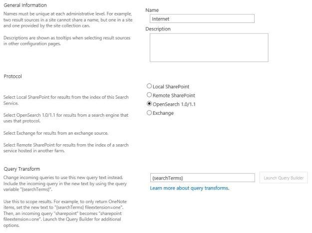 SharePointSearchFederation4