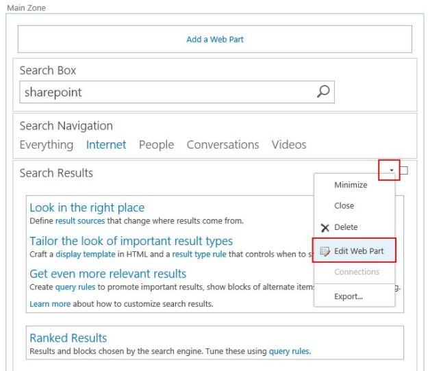 SharePointSearchFederation6