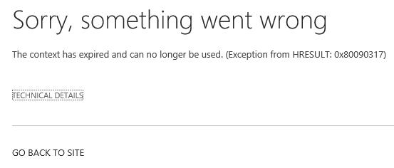 SP-Content-Expired-0